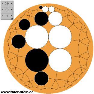 http://www.dgob.de/yabbse/attachments/go-verallgemeinertes-goban-05.jpg